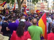 España República