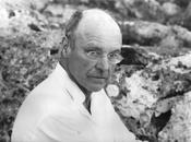 Anselm Kiefer: biografía, obras exposiciones