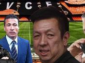 ¿Quién manda nuevo Valencia