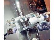Nueva colección accesorios Sperry Top-Sider