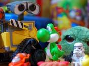 Iniciar Negocio Venta Juguetes para Niños Online