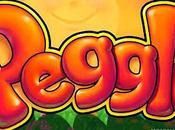 Consigue Peggle gratis Origin hasta agosto
