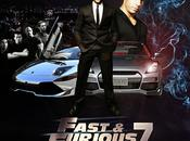 'Fast Furious buscan extras para rodaje