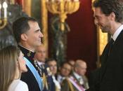 gasol representa cataluña quiero