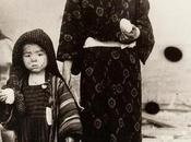 Fotos inéditas Nagasaki tras bomba atómica