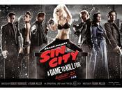 """Banner primer clip """"sin city: dama matar"""""""