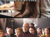 Adición café