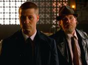Villanos Serie Gotham