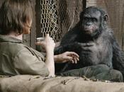 Trailer Final Dawn Planet Apes