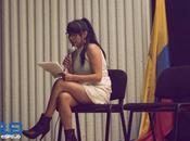 Inauguración: Festival Internacional cortometrajes Escuelas cine Espejo*