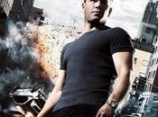 Matt Damon podría volver Jason Bourne