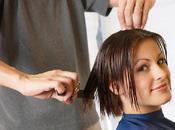 ¿como adelgazo cara corte cabello?