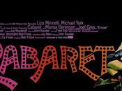 Life cabaret chum