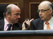 reforma fiscal: ahora burros vuelan…