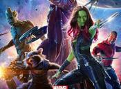 Kevin Feige apunta 'Guardianes Galaxia' podría tener propia franquicia