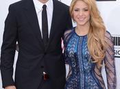 Shakira casará Piqué