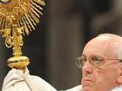 Solemnidad Corpus Christi