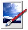 programas gratis retoque fotográfico para Windows