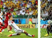 Klose iguala Ronaldo goles Mundiales