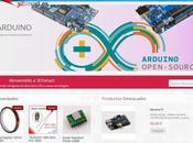 3DSmart, apuesta impresión Open Source