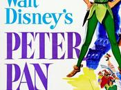 Diario Disney 'Peter Pan'