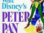 Diario Disney 'Peter Pan'