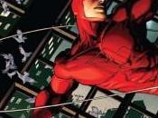 Farren Blackburn confirma dirigirá capítulo Daredevil