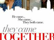 "Clip ""they came together"" poehler helms"