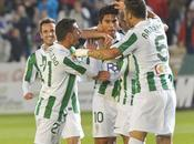 Ulises Dávila consiguió ascenso Córdoba Liga BBVA