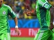 Nigeria refresca memoria derrotando ajustadamente