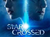 Serie Star-Crossed Temporada