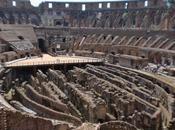 Recuerdos Roma bella Italia