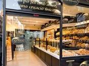 panaderías GRANIER provocan despidos competencia