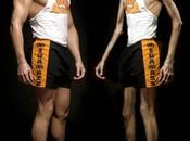 menos grasa corporal mayor rendimiento deportivo?