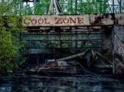 parques atracciones abandonados dejaran indiferentes