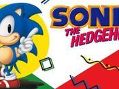 Sega rebaja juegos Sonic aniversario