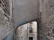 Entorno Santa Isabel, Toledo