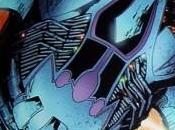 James Gunn dice habrá personajes cósmicos grandes Thanos Guardianes Galaxia