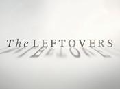 Nuevo Teaser Trailer Leftovers