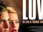 It´s about love: amor según Vinterberg
