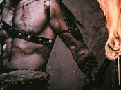 Ficha: Frankenstein, diseccionando mito