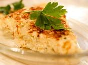 Ruta Tapas Albacete: Restaurantes