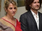 Malba Philip Larratt-Smith nuevo destino: Dinamarca
