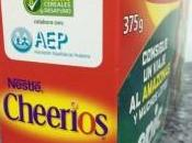 pediatría industrial cómo promocionan ciertos alimentos fármacos infancia
