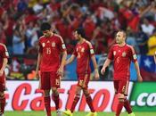 quién afecta España vaya pronto mundial?