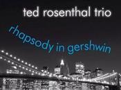 Rosenthal
