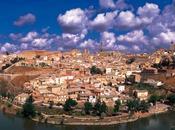 Documental Toledo, Capital Imperial