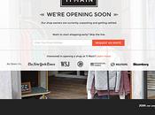 Alibaba declara guerra eBay Amazon 11Main.com