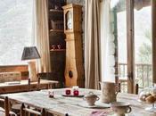 Casa Rustica Montanas Andorra Rustic House