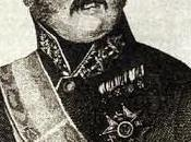 Charles d'Espagnac Conde España), villano nuestra historia